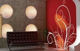 dekorativna-nalepka-linije-slider