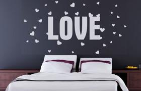 dekorativna-nalepka-love-slider