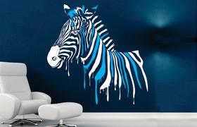 dekorativna-nalepka-zebra-slider